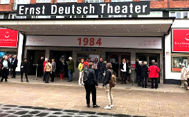 Ernst-Deutsch-Theater Hamburg, Foto: gesehen bei ernst-deutsch-theater.de